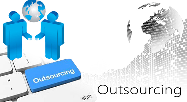 outsourcing wdrozenie